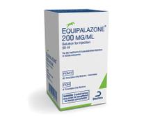 Equipalazone® 200 mg/ml solution for injection